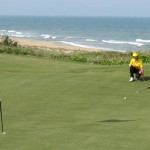 da nang golf club