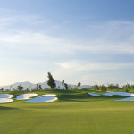 montgomeris links golf