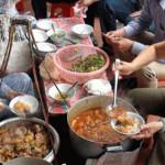da nang street eat