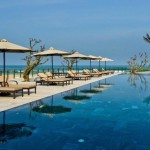 da nang beach resort