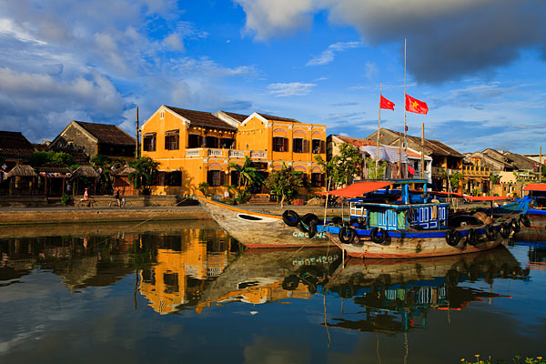 Day Tours Hue Vietnam