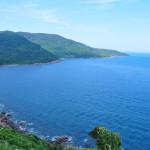 son tra peninsula da nang